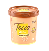 500g tocca chocolate 50% cacau.png