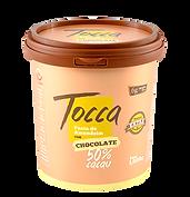 1kg tocca chocolate 50% cacau.png