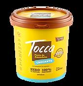 1kg tocca crocante.png