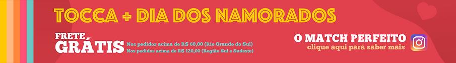 banners site dia dos namorados-04-04.png