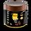 Thumbnail: Pasta de Amendoim | Chocolate 80% CACAU ZERO - 500g