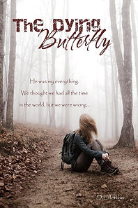 The_Dying_Butterfly_Cover_for_Kindle.jpg