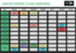 FTG timetable_2020.jpg