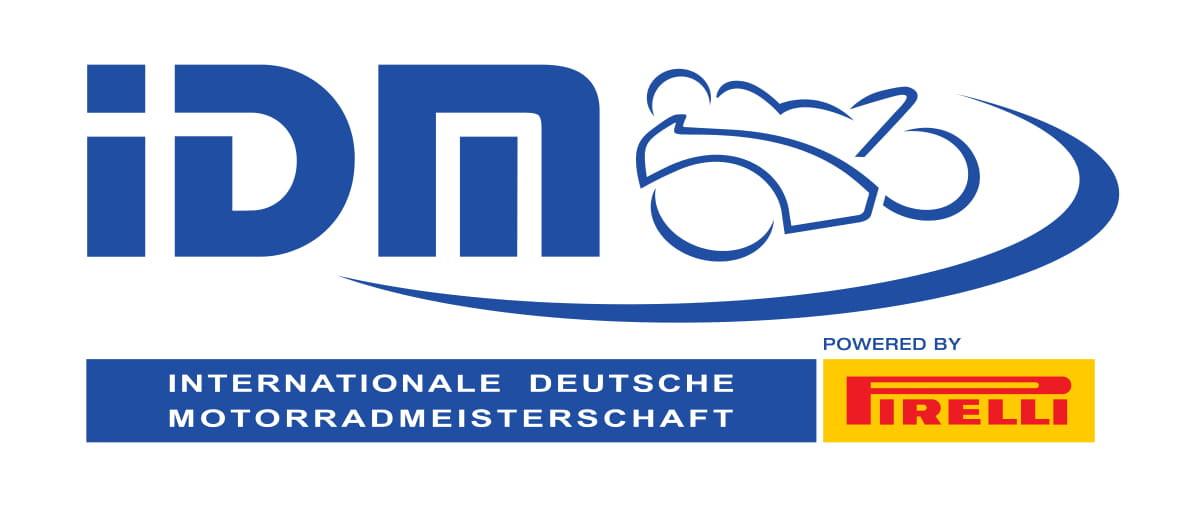Internationale Deutsche Meisterschaft