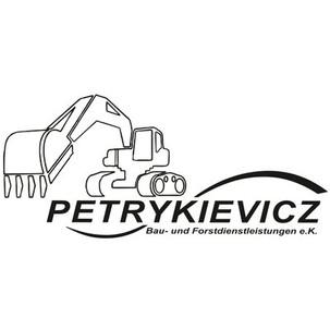 Petrykievicz
