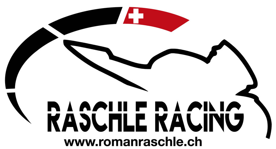 Raschle Racing