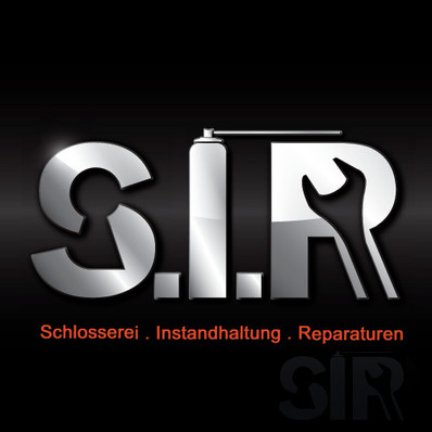 S.I.R.