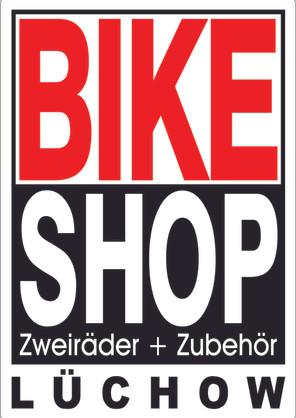 Bike Shop Lüchow