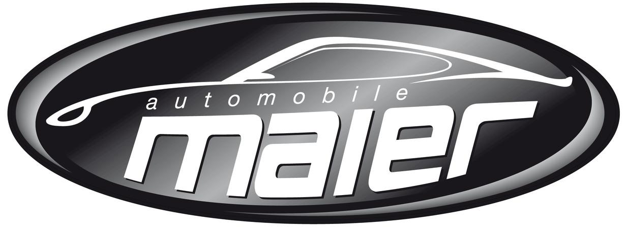 Maier Automobile