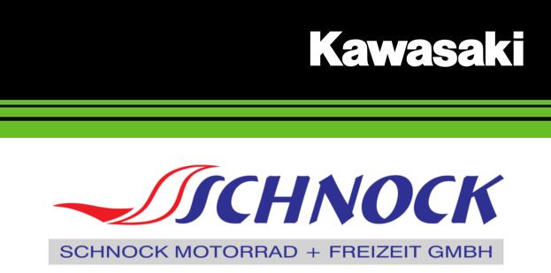 Schnock Team
