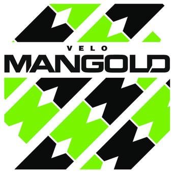 Velo Mangold