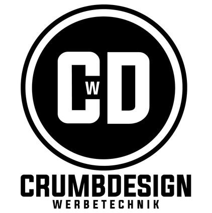 Crumbdesign
