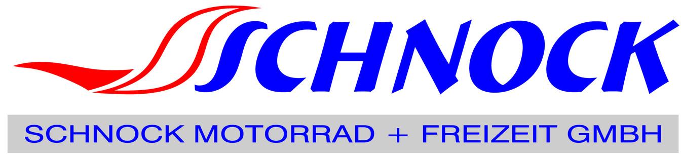 Schnock Motorrad