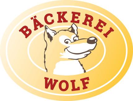 Bäckerei Wolf
