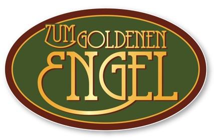 Zum Goldendenen Engel