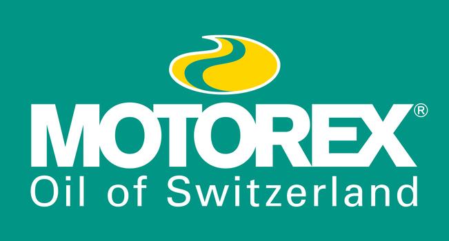 Motorex Oil
