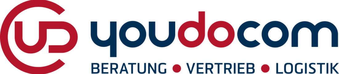 Youdocom