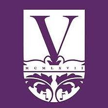 Vanbrugh College Rugby