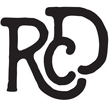 RCD_rcd.jpg
