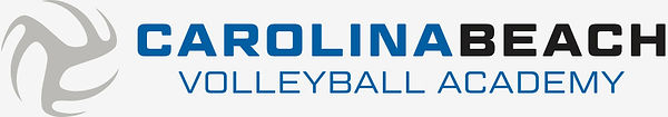 logo_carolina_beach_volleyball_academy_h