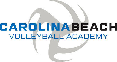logo_carolina_beach_volleyball_academy%2