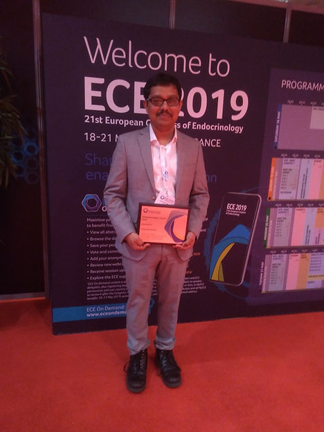 ESE award 2.jpg