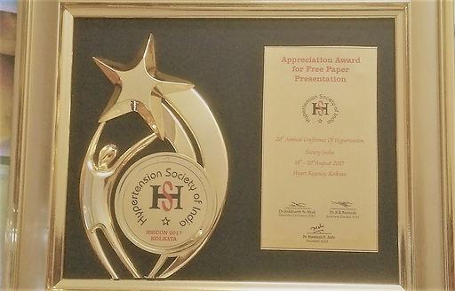 Hypertension Award_2.jpg