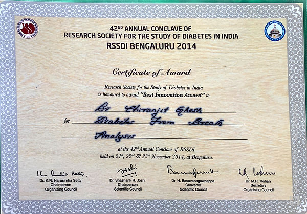 Innovation award_RSSDI_2014.jpg