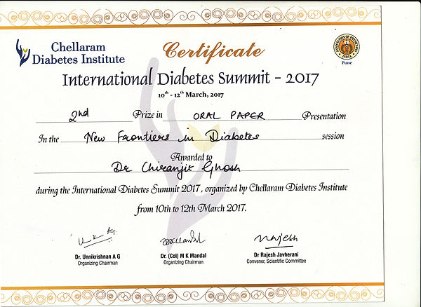 International_Diabetes Summit_2017.jpg