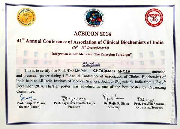 ACBICON 2014_poster.jpg