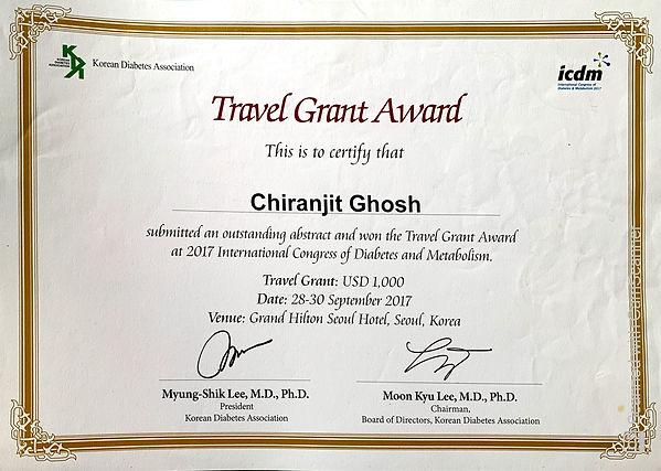 KDA Travel Award.jpg