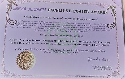 KSMCBS_award.jpg
