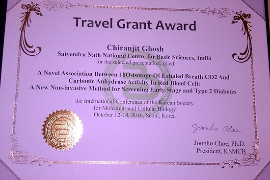 KSMCBS_travel grant.jpg