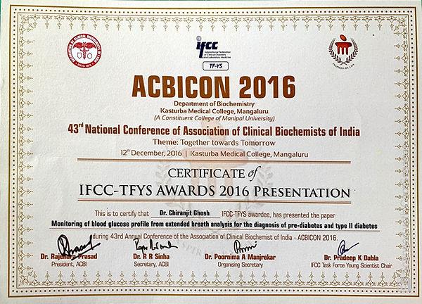 IFCC_TFYS award.jpg