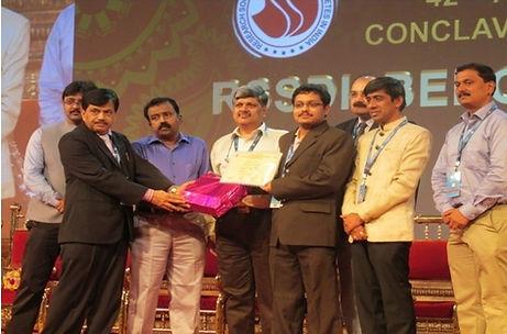 RSSDI Award_2.jpg