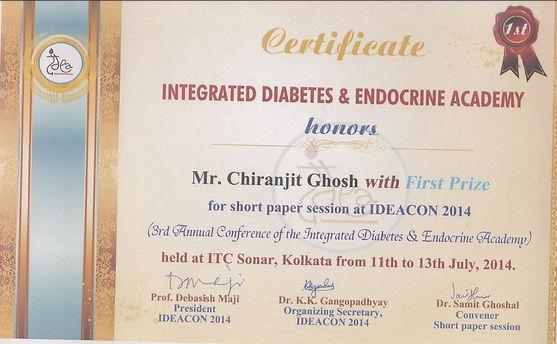 IDEACON award_2.jpg