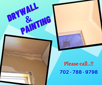 drywall & painting.png