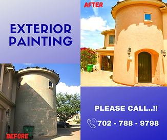 Affordable-Painting-Contractor-Las-Vegas