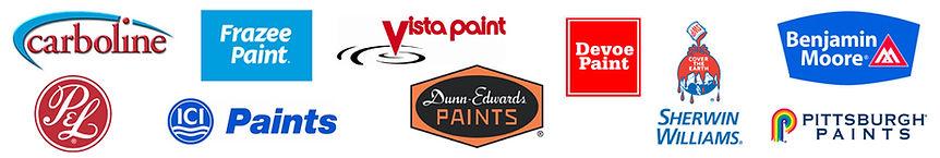paint-logos.jpg