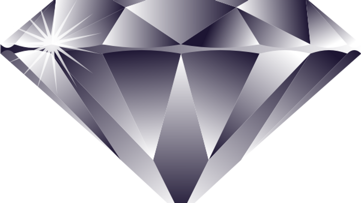 Annual Diamond Membership