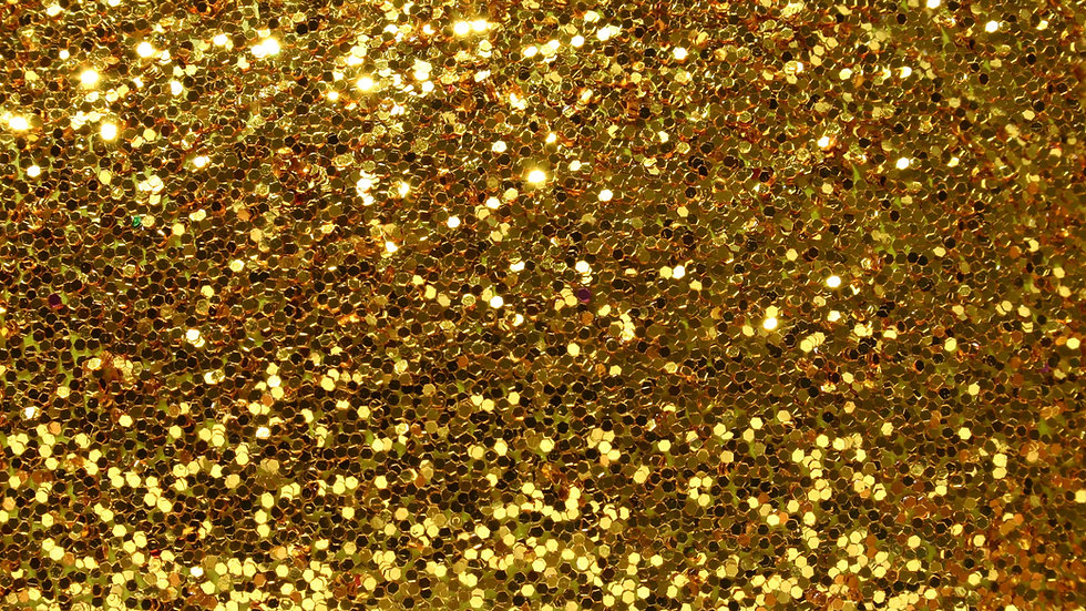 Annual Gold Membership