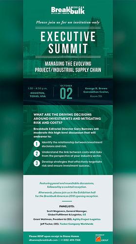 Executive_Summit_Invitation-resized.jpg