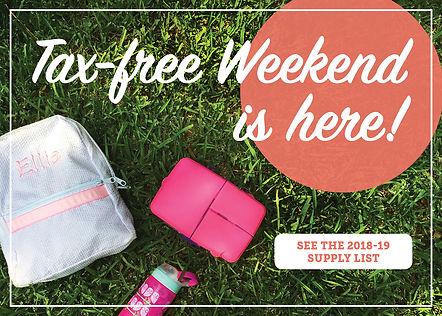 Tax-free_Weekend.jpg