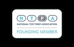 logo+NTPA-member_v5-04.png