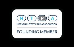 logo+NTPA-member_v5-01.png