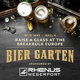 Beer_Garden_social_square.jpg