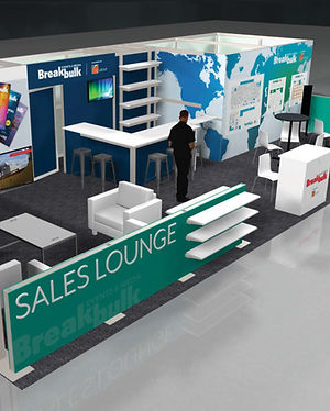 BBAM18 Sales Lounge Final Concept Render
