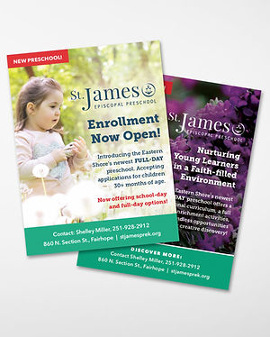 St_James_Preschool-Eastern_Shore_Parents