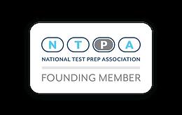 logo+NTPA-member_v4-02.png