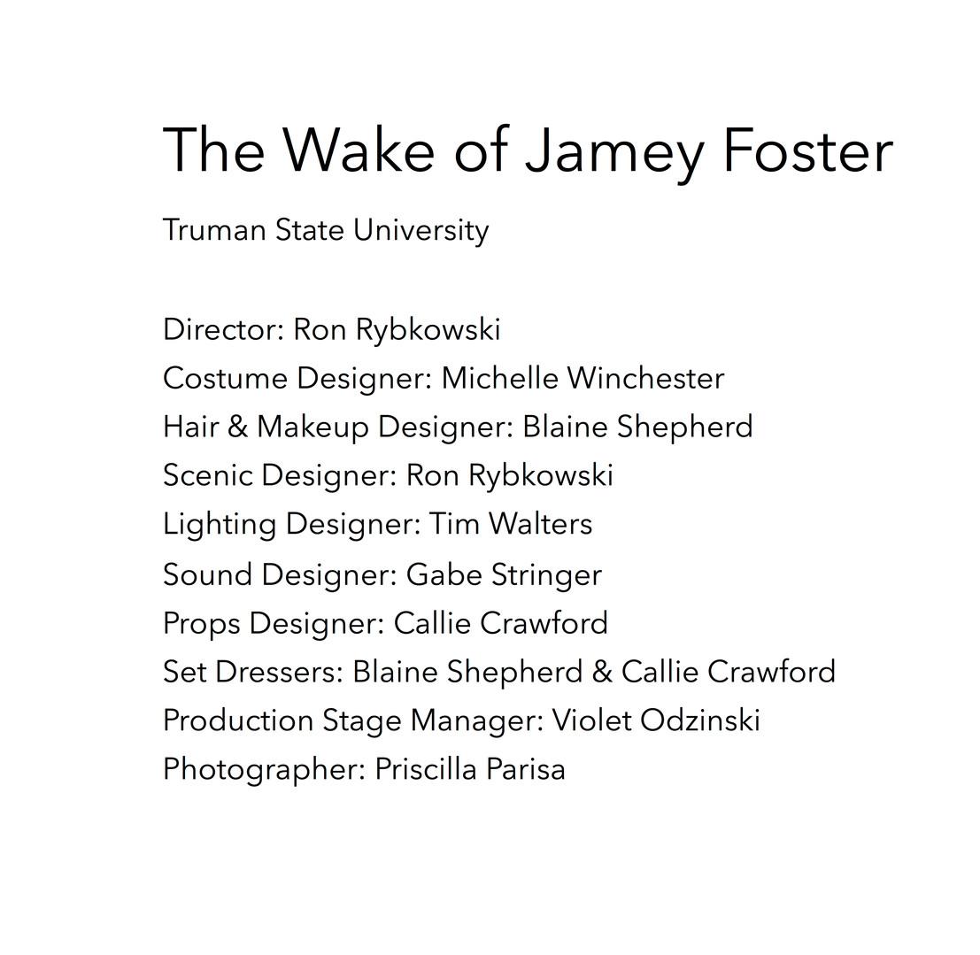Jamey Credits.jpg